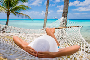 Zájezdy, dovolená | Luxury Travel