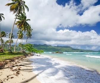 Traumurlaub in der Karibik: Auszeit, Entspannung, Wellness :)