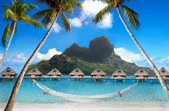 Polynesie_001